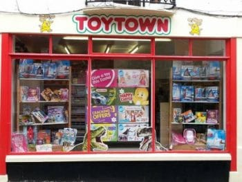 Toytown-from-facebook-400x300