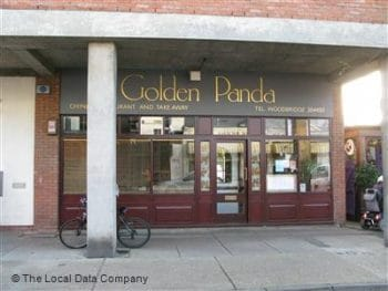 Golden-Panda-Pic