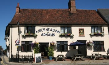 Kings-Head-Market-72dpi-350x210