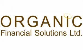 Organic-Financial-Solutions-Limited-400x240