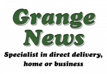 Grange-News-premium-listing-v3USE-THIS-ONE-Logo-400x279