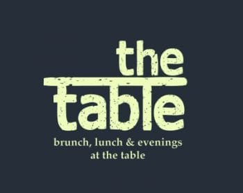 the-table-Logo-400x319