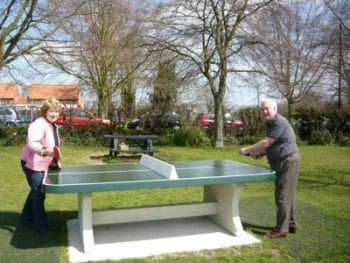 kingston-table-tennis