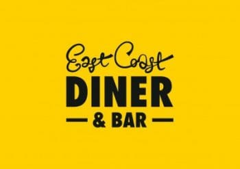 east-coast-diner-logo