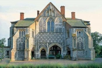Butley-Priory-400x267