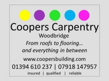 coopers-carpentry400x300
