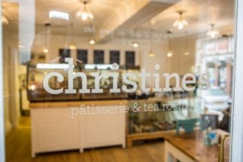 Christines-pattiserie-400x267