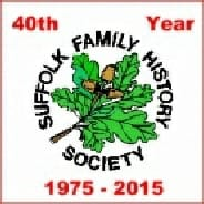 Suffolk-family-history-ann-logo