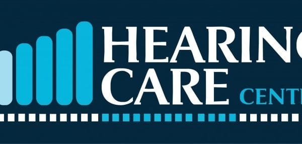 hearing-care-centre-800x286