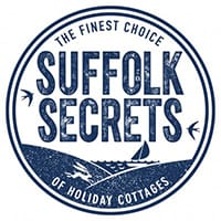 suffolk secrets EDIT