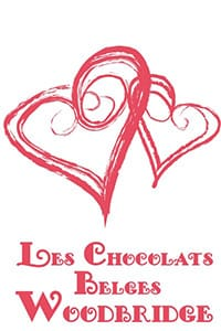 les-chocolates- belges- EDIT