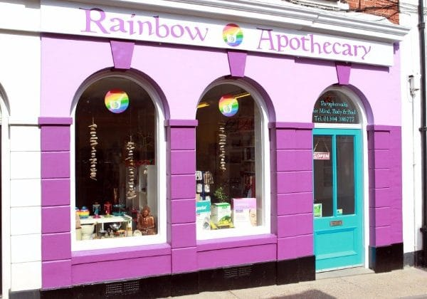 rainbow apothecary front shop web resize