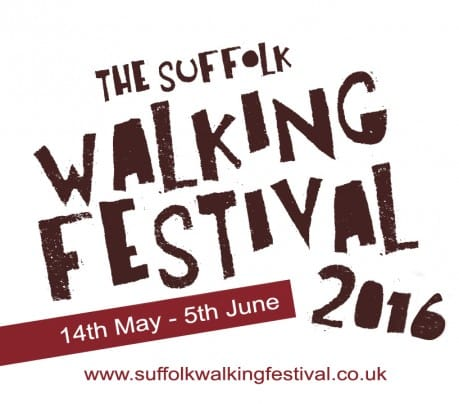 resizedimage459404-Suffolk-Walking-Festival-2016-LOGO-copy