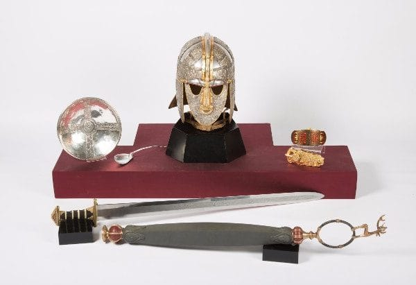 Sutton Hoo Treasures WEB RESIZE