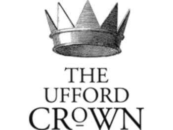 ufford crown 2016 resize