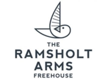 RamsholtArms2016 resize