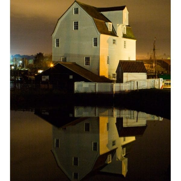 Tide Mill at night 15_12_14-6349 web