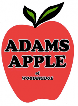 Choose_Woodbridge_Adams_Apple