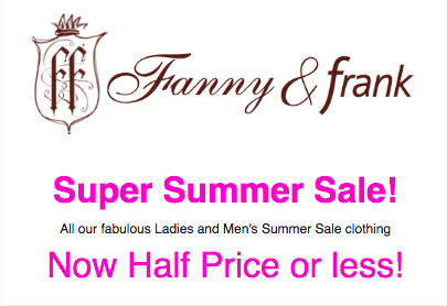 Fanny_and_Frank_summer_sale1