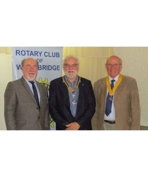Rotary_Club_Induction (1)