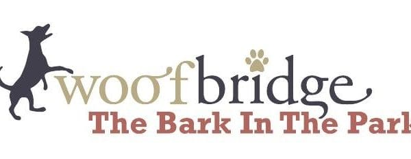 Choose_Woodbridge-Woofbridge_Logo