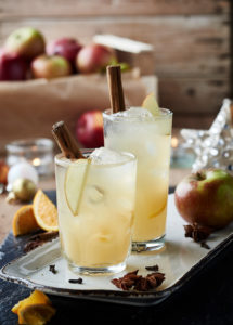 spiced-apple-juice