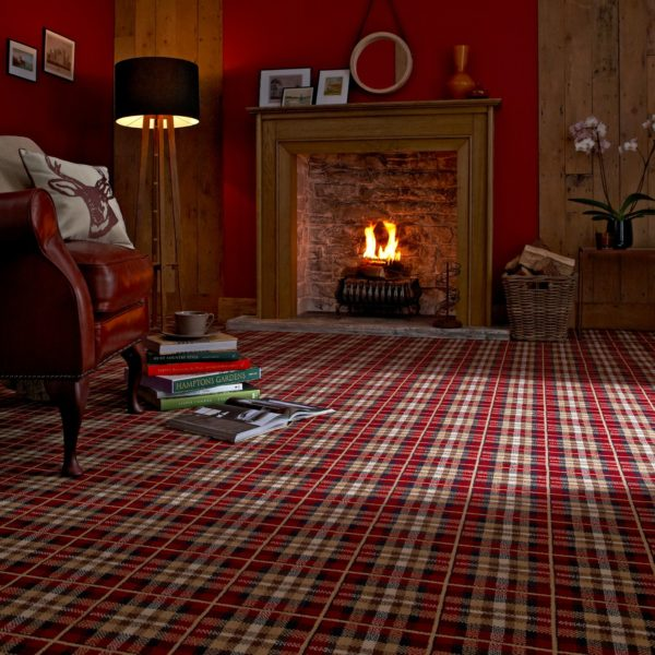 choose_woodbridge-archway_carpets_stately_home