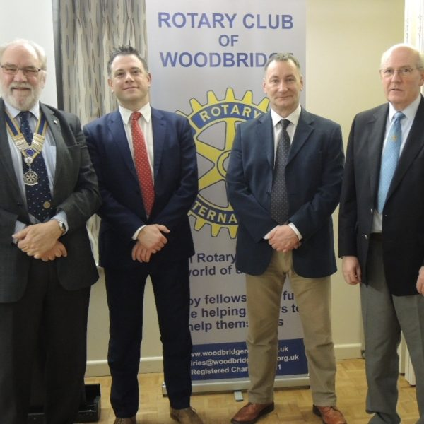 choose_woodbridge-rotary_club_of_woodbridge_sizewell_c_talk