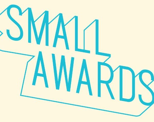 sbs_small_awards_2017