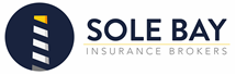 Sole Bay Insurance Brokers