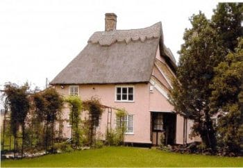 Blakes-self-catering-Cottages1-400x277