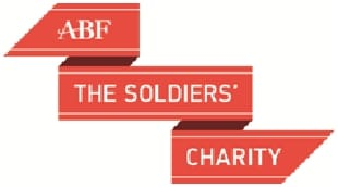 Soldiers Charity Colour Logo Oct 12