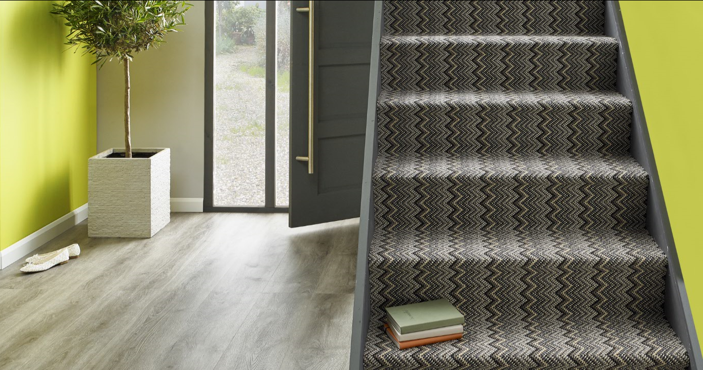 Archway Carpets Newest Range From Lifestyle Flooring
